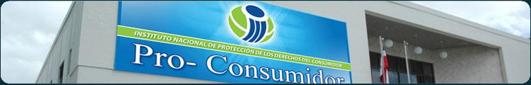 Pro-Consumidor
