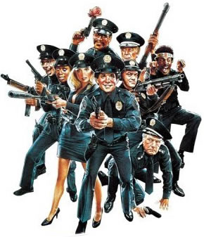 locademia-de-policia
