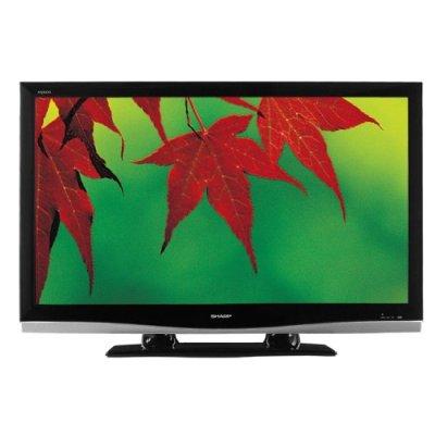 Guía de compra para Televisores Digitales