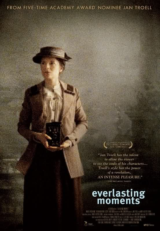 Everlasting Moments (2008)