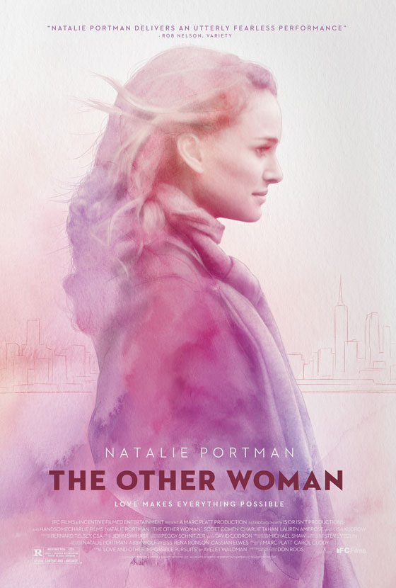 The Other Woman (2009)