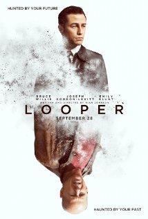 Trailer: Looper (2012)