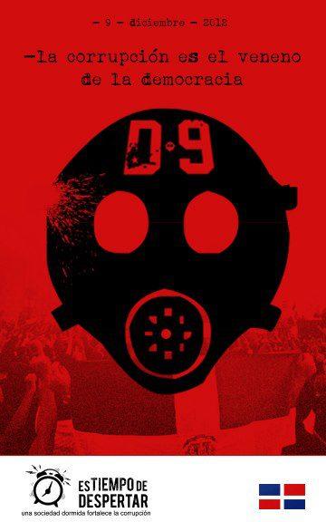 D9: El día de no más impunidad