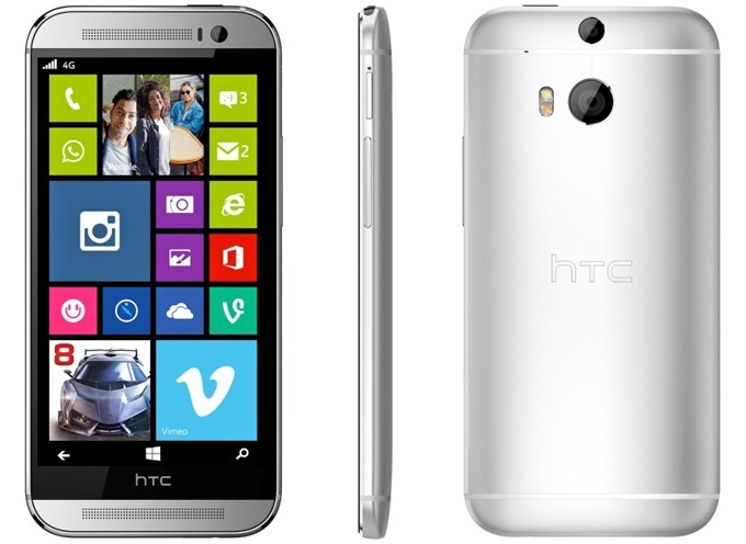 HTC-One-M8-Windows-Phone-variant-2